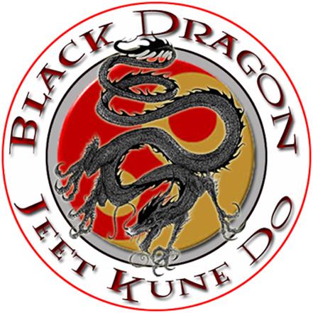 Black Dragon Jeet Kune Do Academy